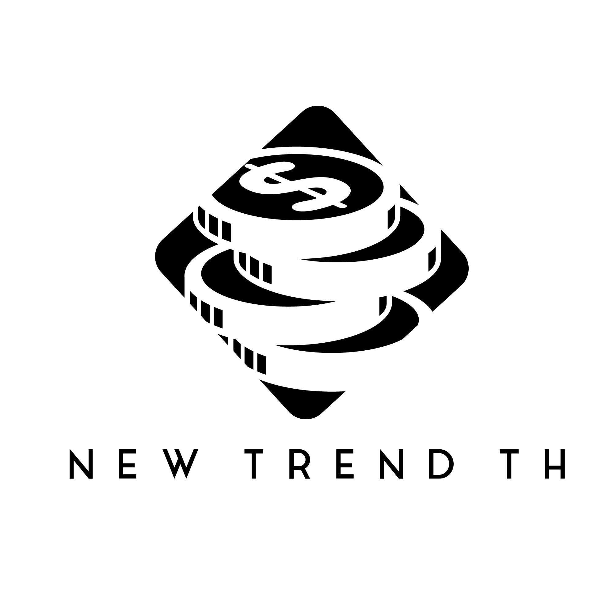 NewTrendTH